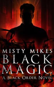 BlackMagic_Cover.jpg