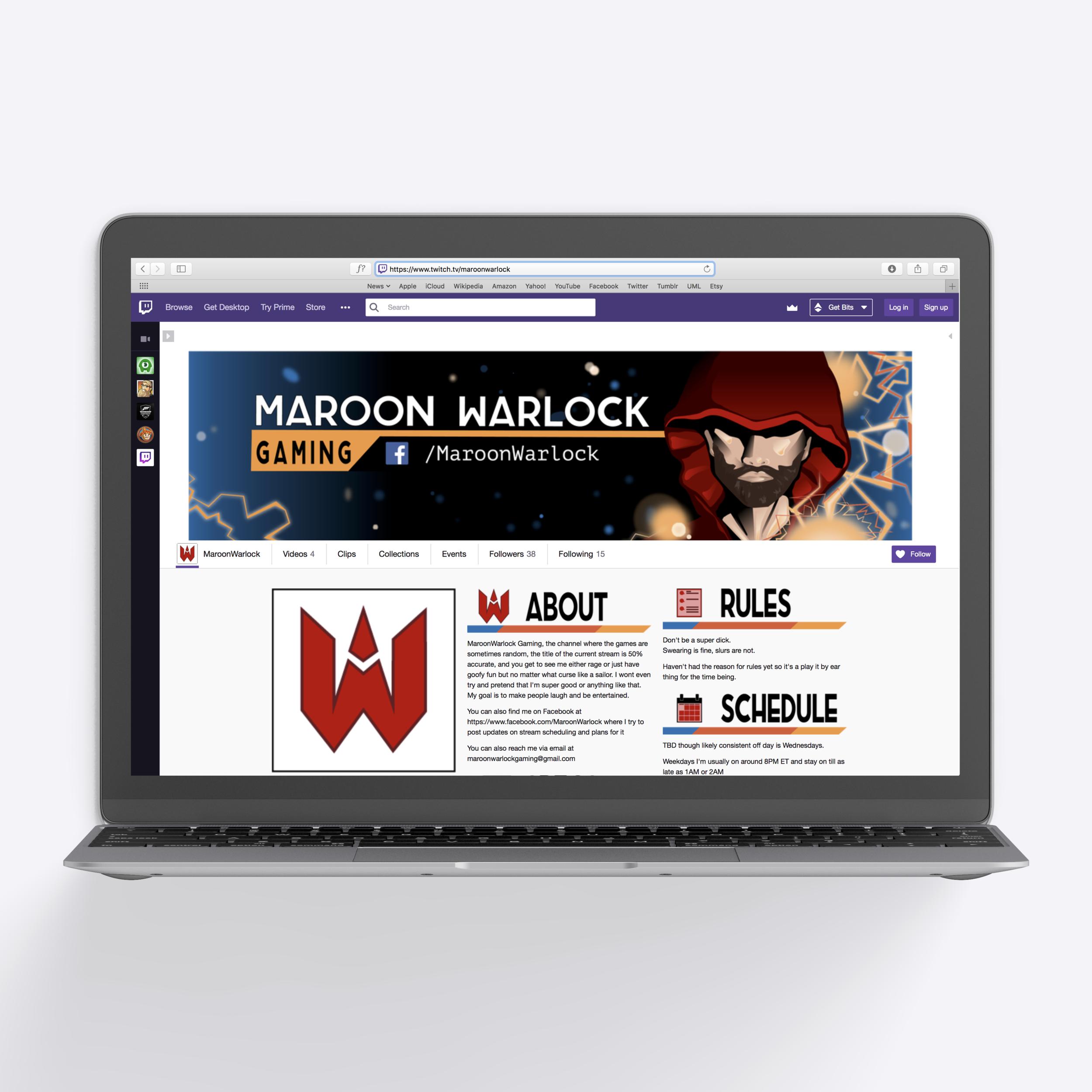 MW_LaptopScreenshot.png