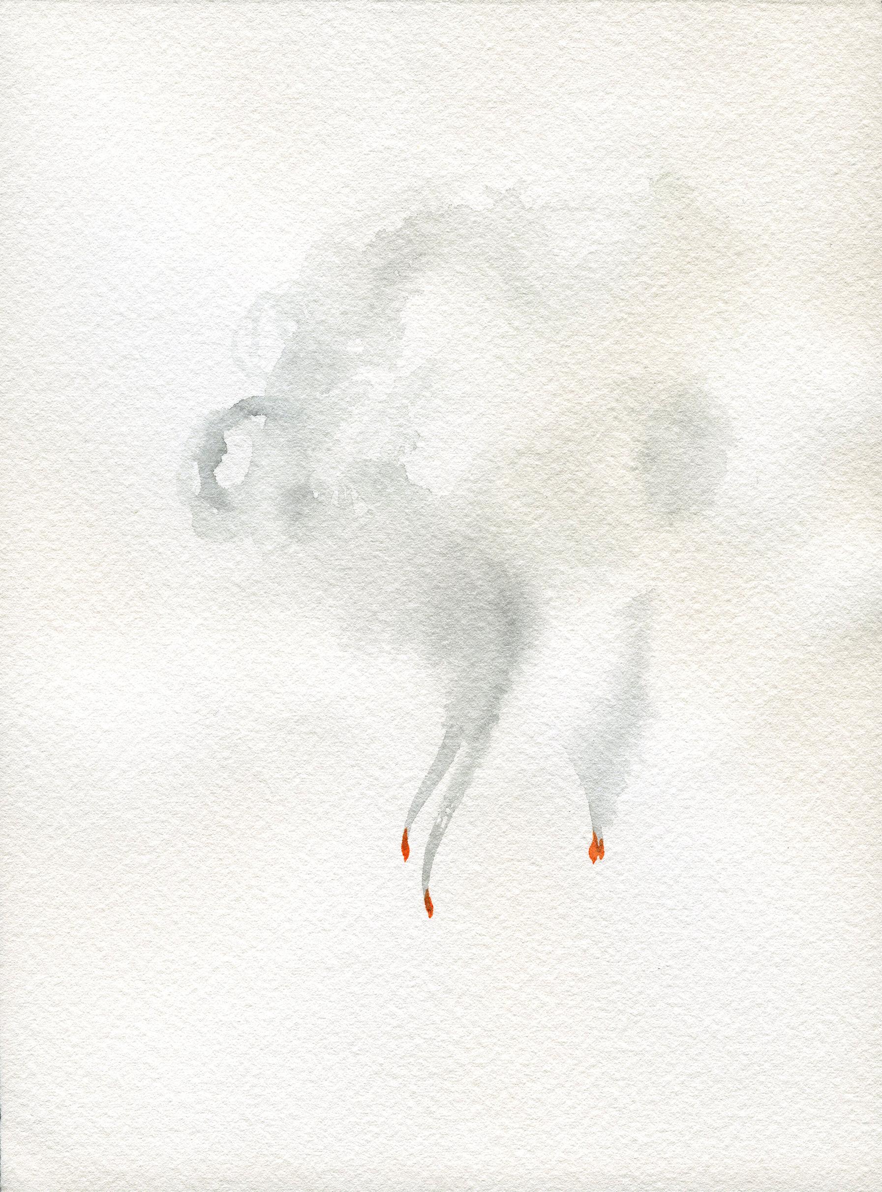 burn001.jpg
