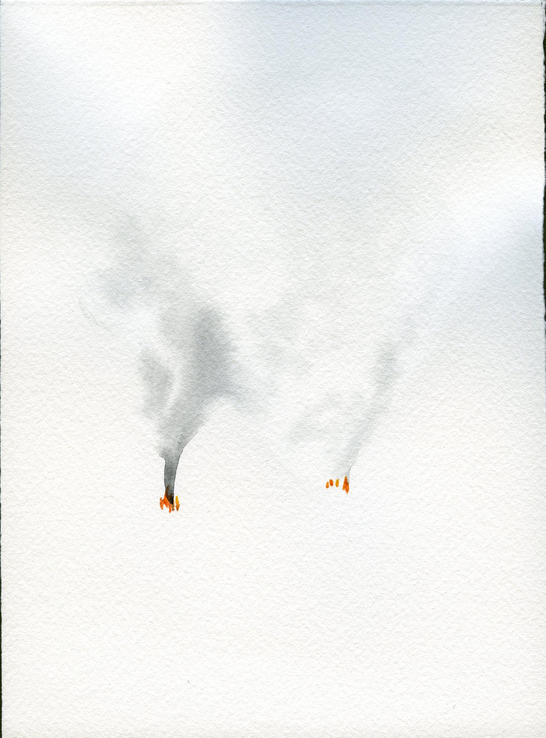 burn005.jpg