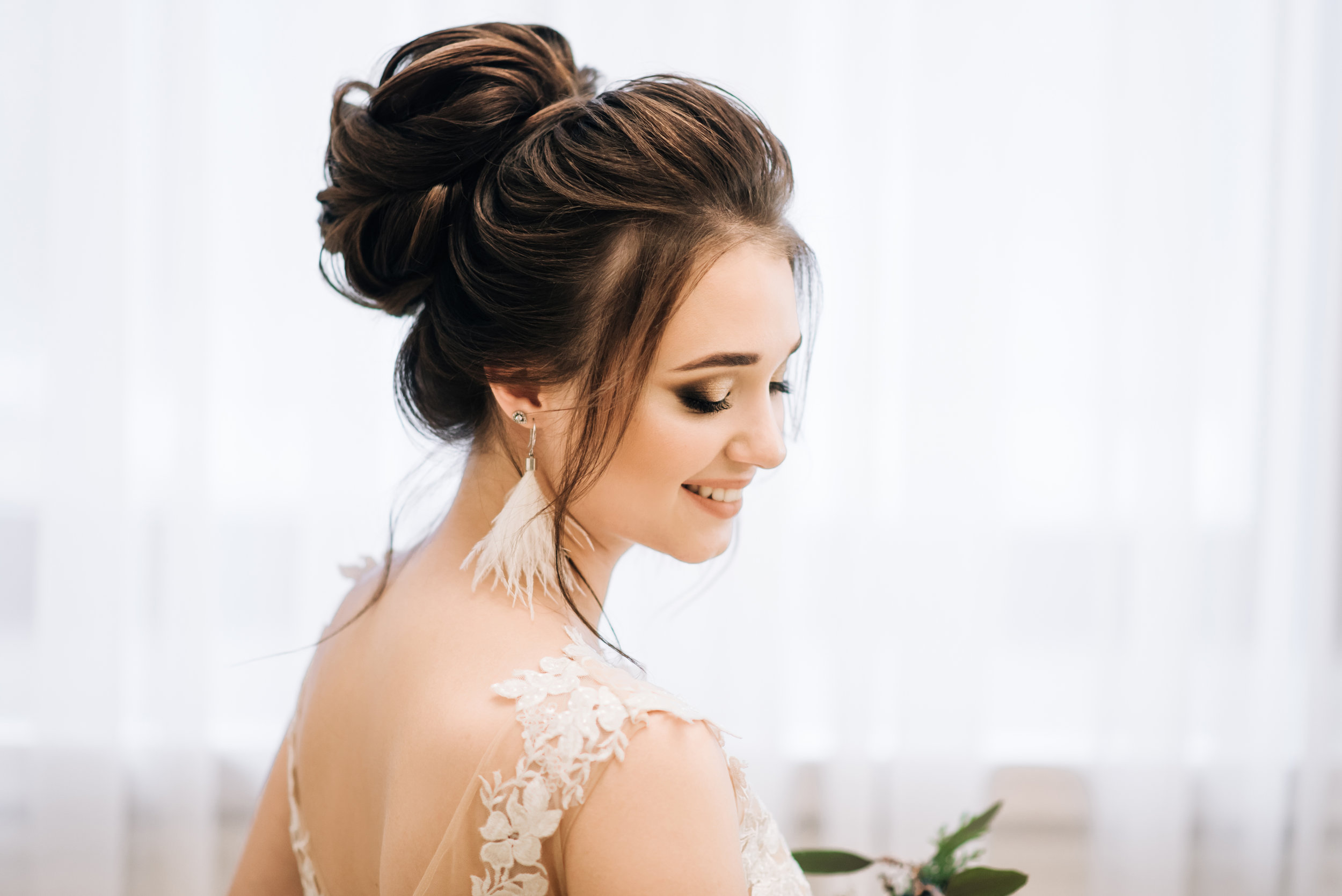 bridalhair1.jpg