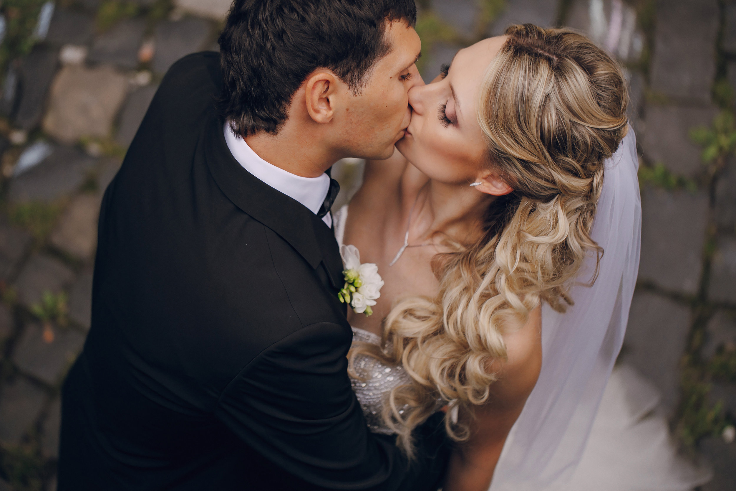 bride12.jpg