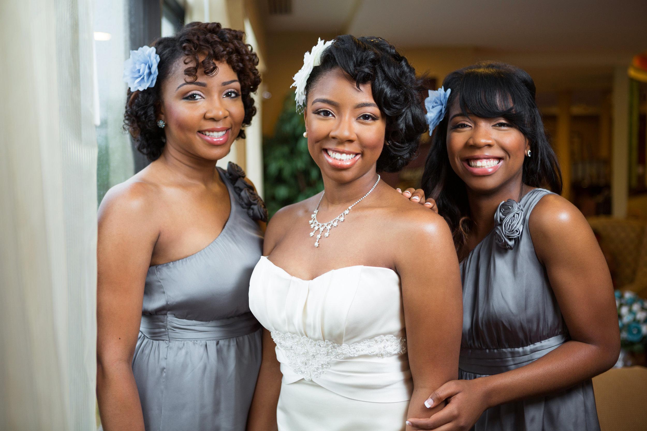 bridalparty10.jpg