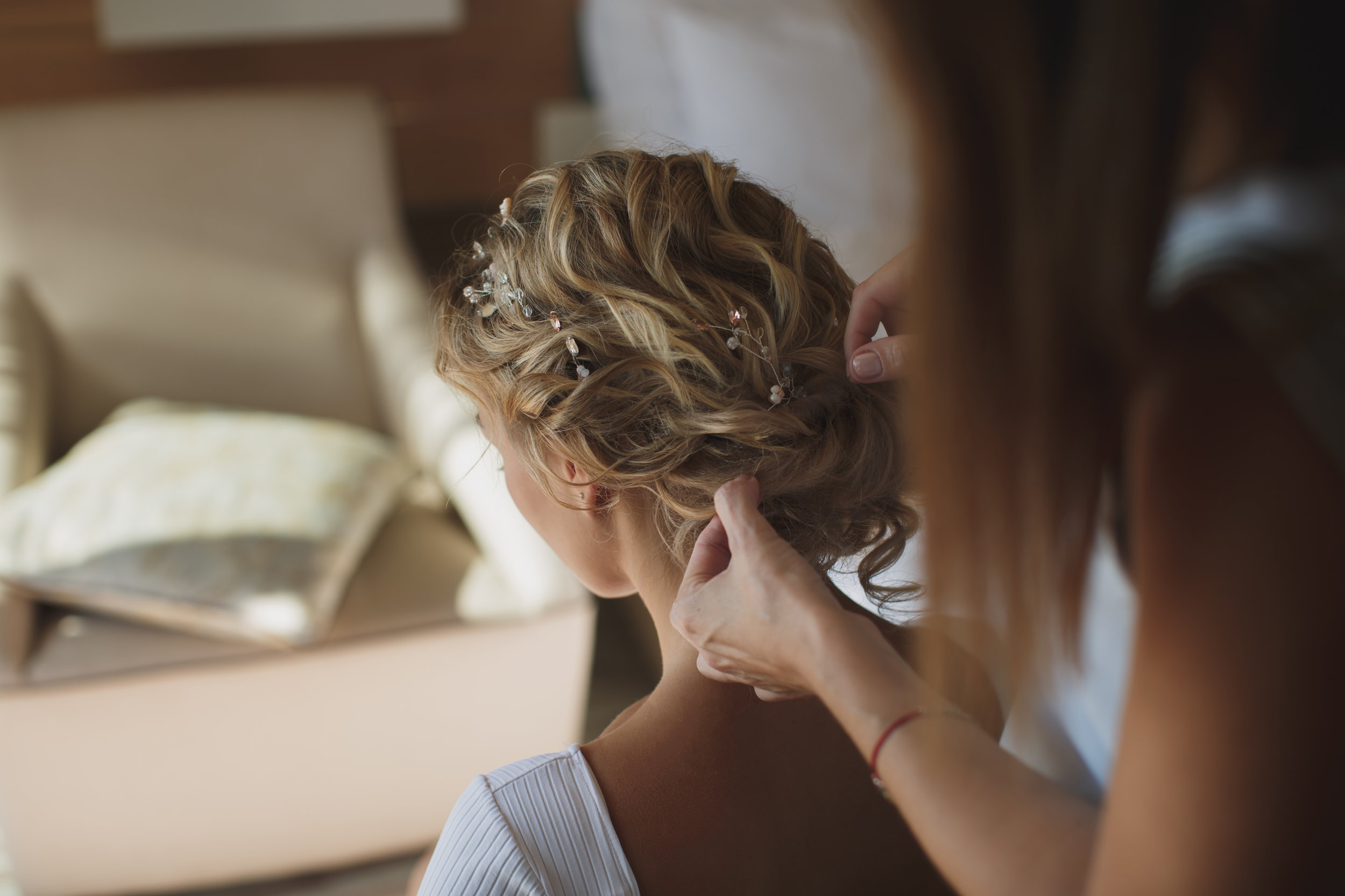 bridalhair2.jpg