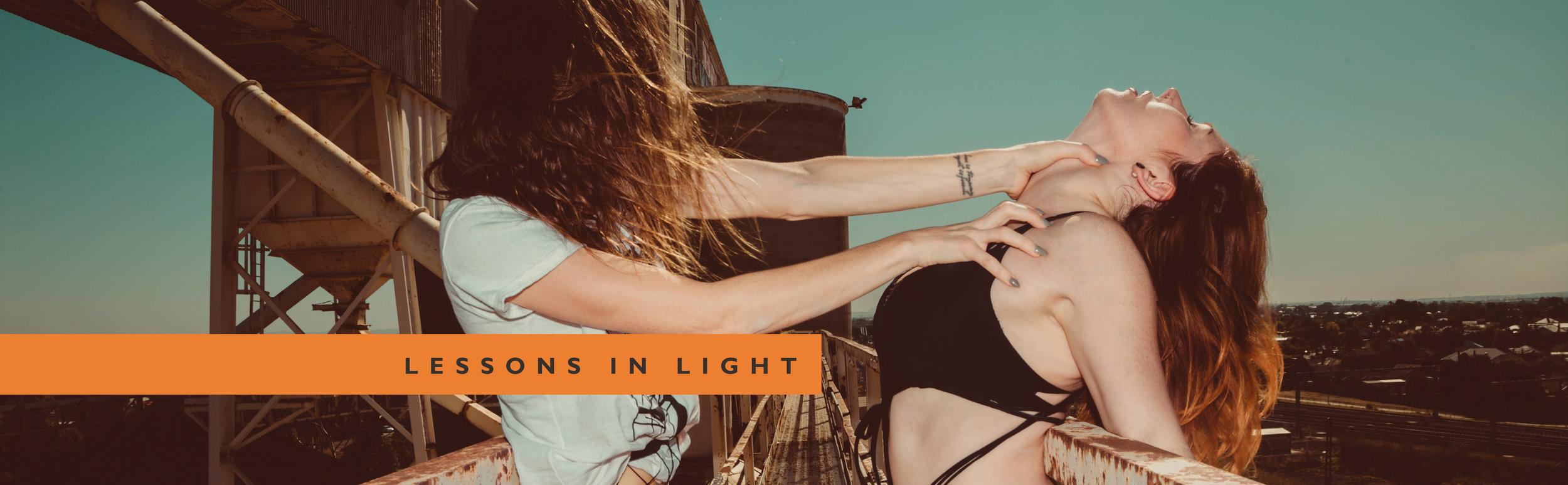 lessons in light.jpg