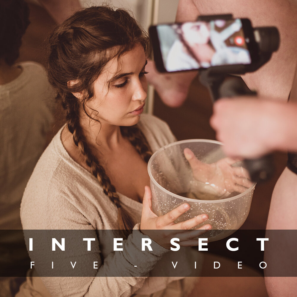 INTERSECT 5 VIDEO COVER.jpg