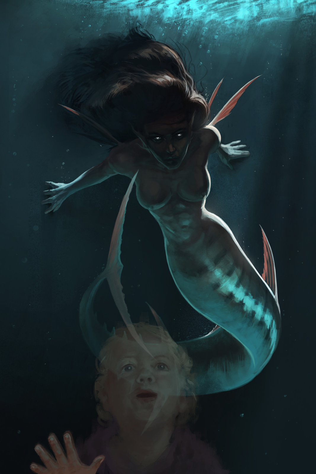 mermaidBAD.png