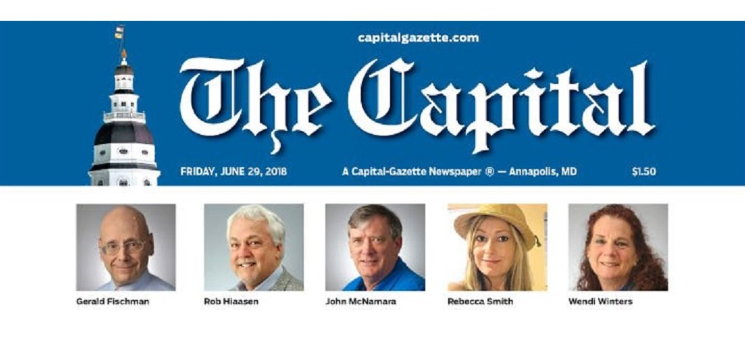 capital-gazette-shooting-cover.jpg