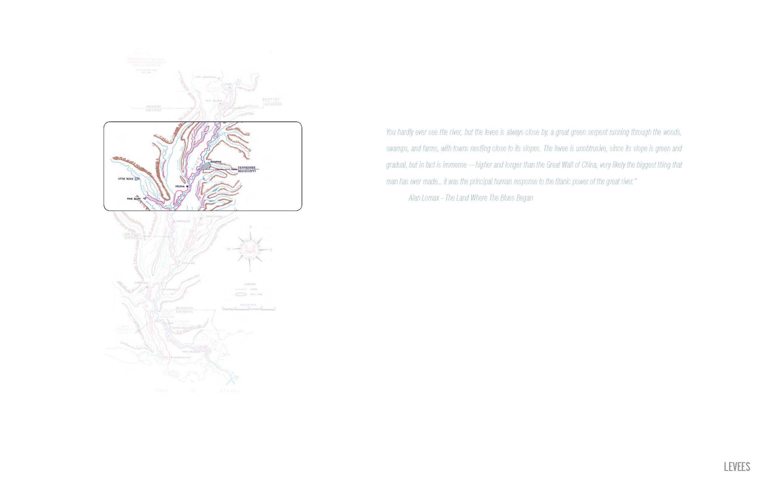 72_DEEP SURFACE engaging the terra viscus DESIGN_Page_04.png