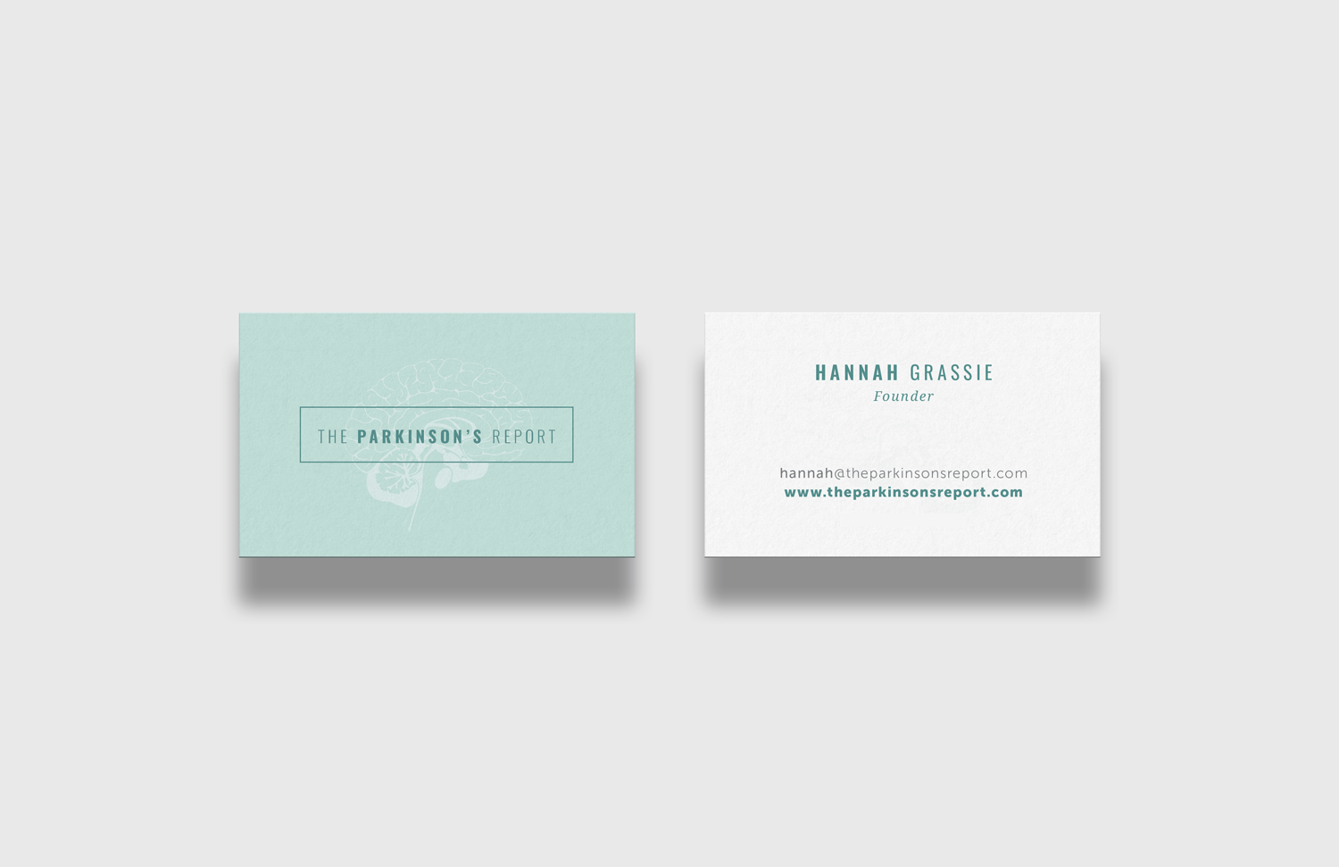TPR_businesscardmockup.png