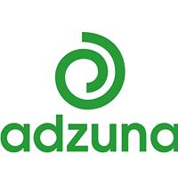 adzuna logo.png