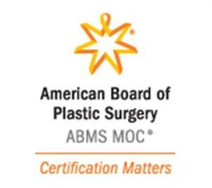 Board-Certified.jpg