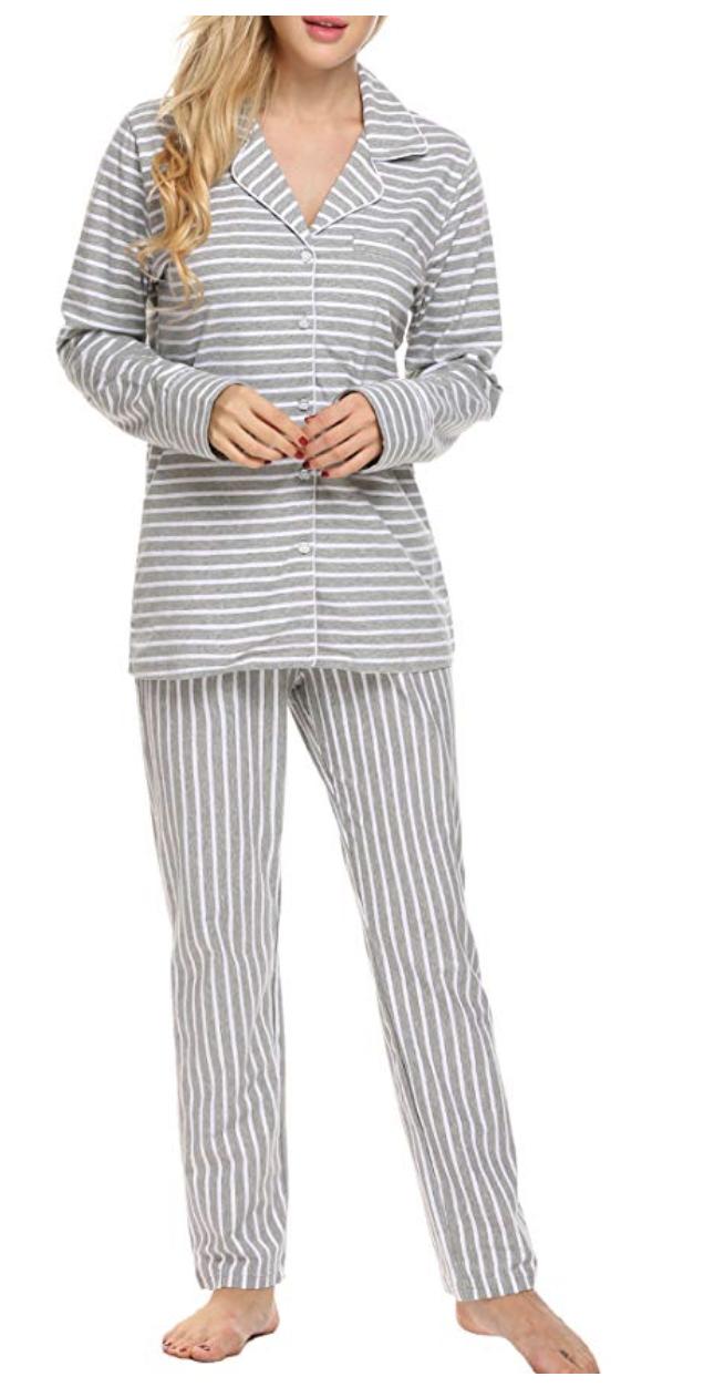 Pajamas_hospitalbag.png