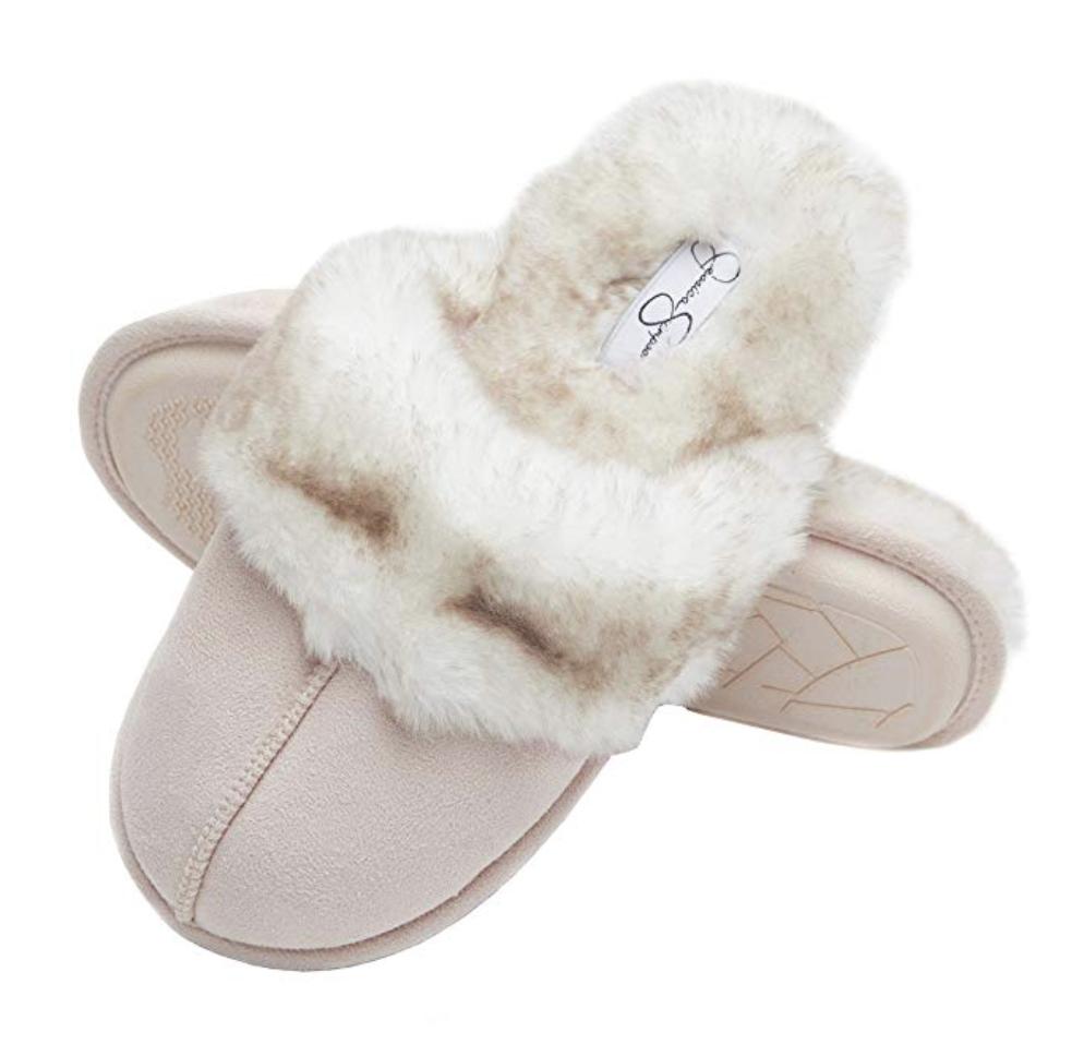 slippers_hospitalbag.png