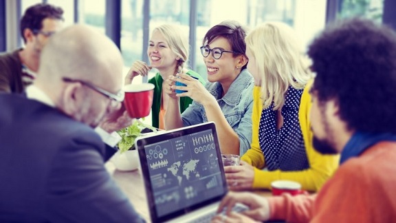 employee engagement 2016, employee engagement gallup, employee engagement strategies, employee engagement articles, employee engagement 2017, how to improve employee engagement, Jim Woods
