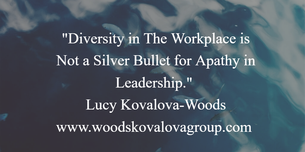 speakers on diversity and inclusion, Lucy Woods, Woods Kovalova Group, speakers on diversity in the workplace, college diversity speakers, top diversity speakers.png