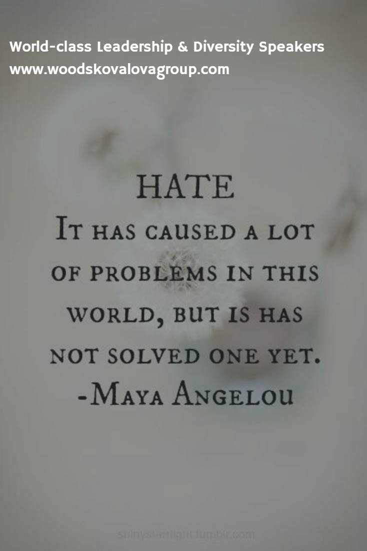 Maya Angelou quotes, speakers on diversity and inclusion, speakers on diversity in the workplace, Jim Woods, Tom Peters.png