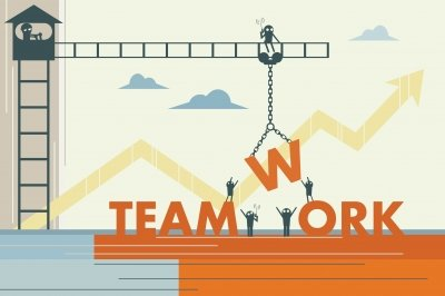how to build an effective team, building effective teams in the workplace, team building methods.jpg