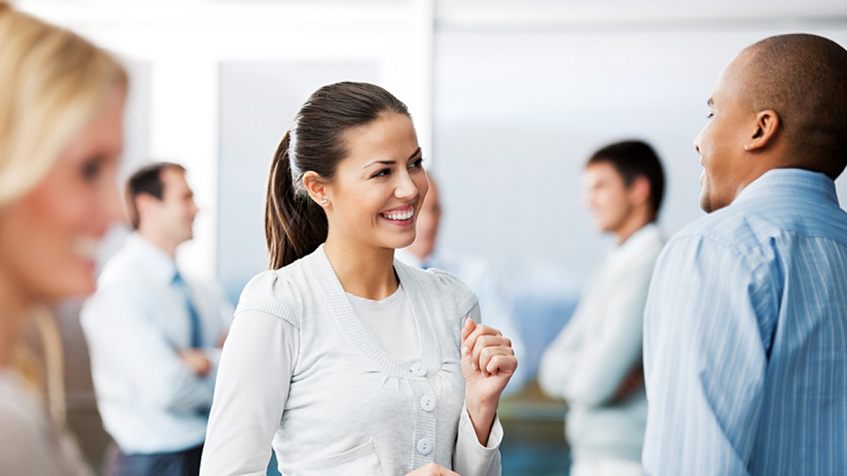 leadership training programs for managers, Best leadership training Woods Kovalova Group, best leadership training seminars, Woods Kovalova Group leadership training companies,.jpg