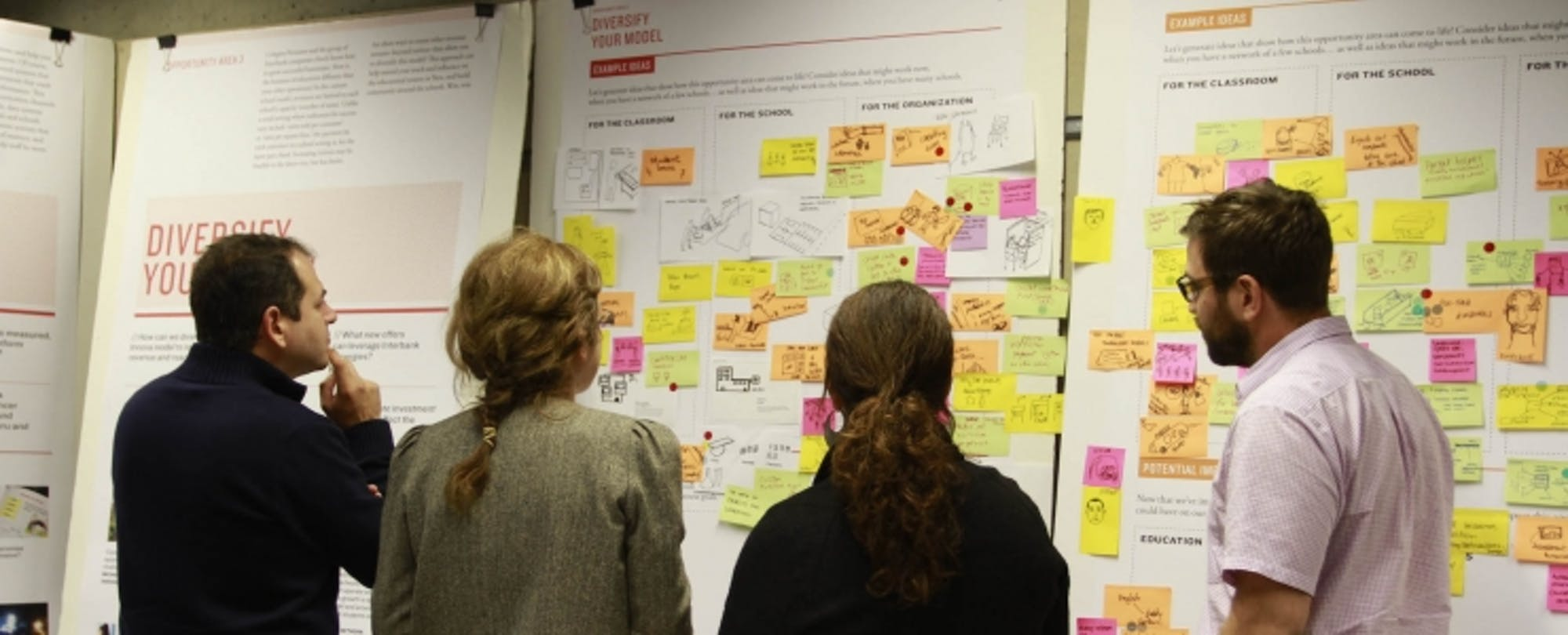 team buidling speakers. 5 dysfunctions of a team, team building webinars, top ledership speakers.jpg