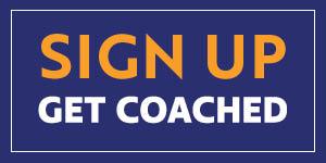 personal coaching bay area, personal coaching Belgium, personal coaching berlin.jpg