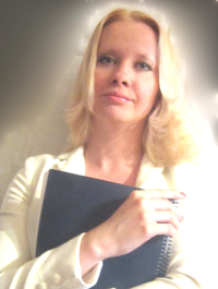 Lucy Kovalova Woods, leadership experts in Ukraine, Leadership training in Denver.png
