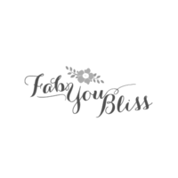 fabyoubliss.png