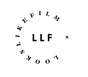 Screenshot_2019-03-26 LOOKSLIKEFILM - Join The Most Exciting Photography Community Now .png
