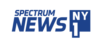 spectrum_news_ny1_logo.png