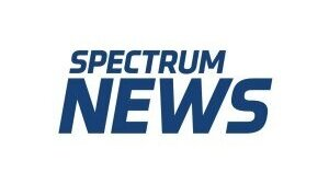 Example_SPECTRUM_LOGO_NEWS_PRIME_CMYK_FLAT_COLOR_OW.jpg