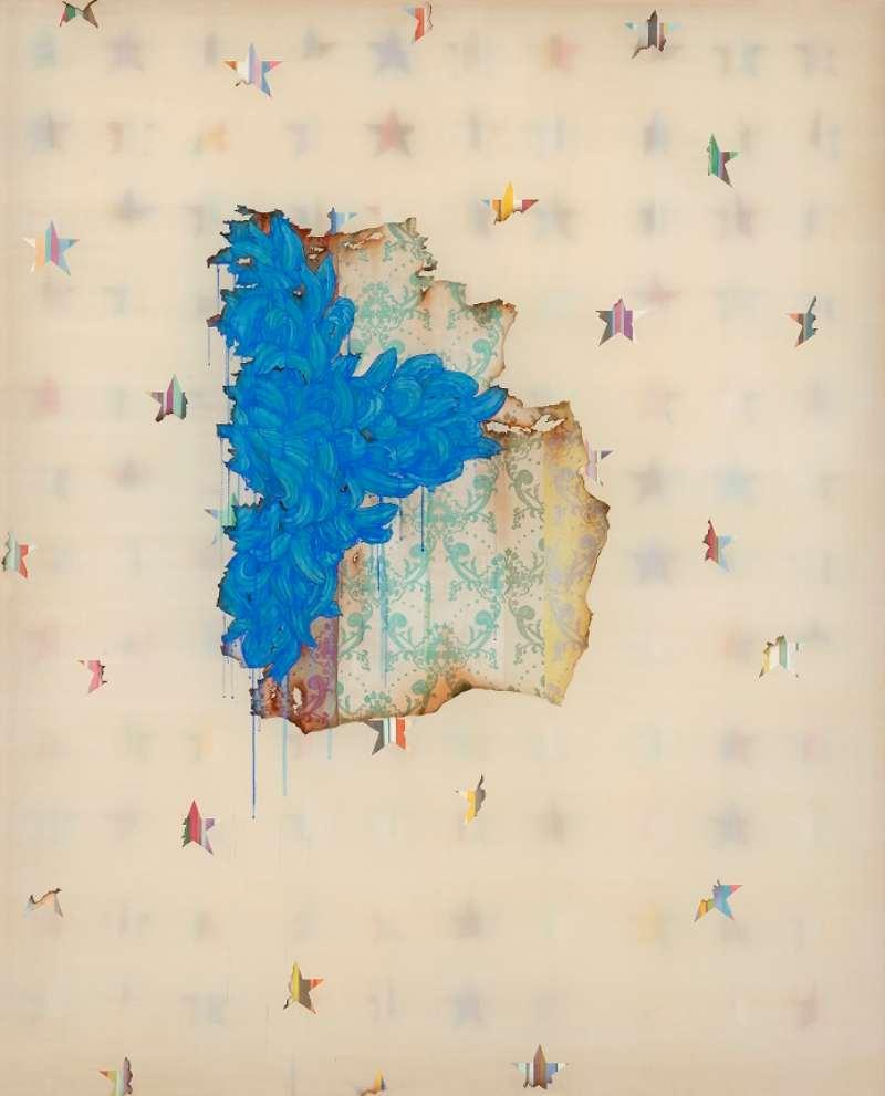 7. 윤정원 아름다운 날들 130x160cm ink, color on silk2013_ss.jpg