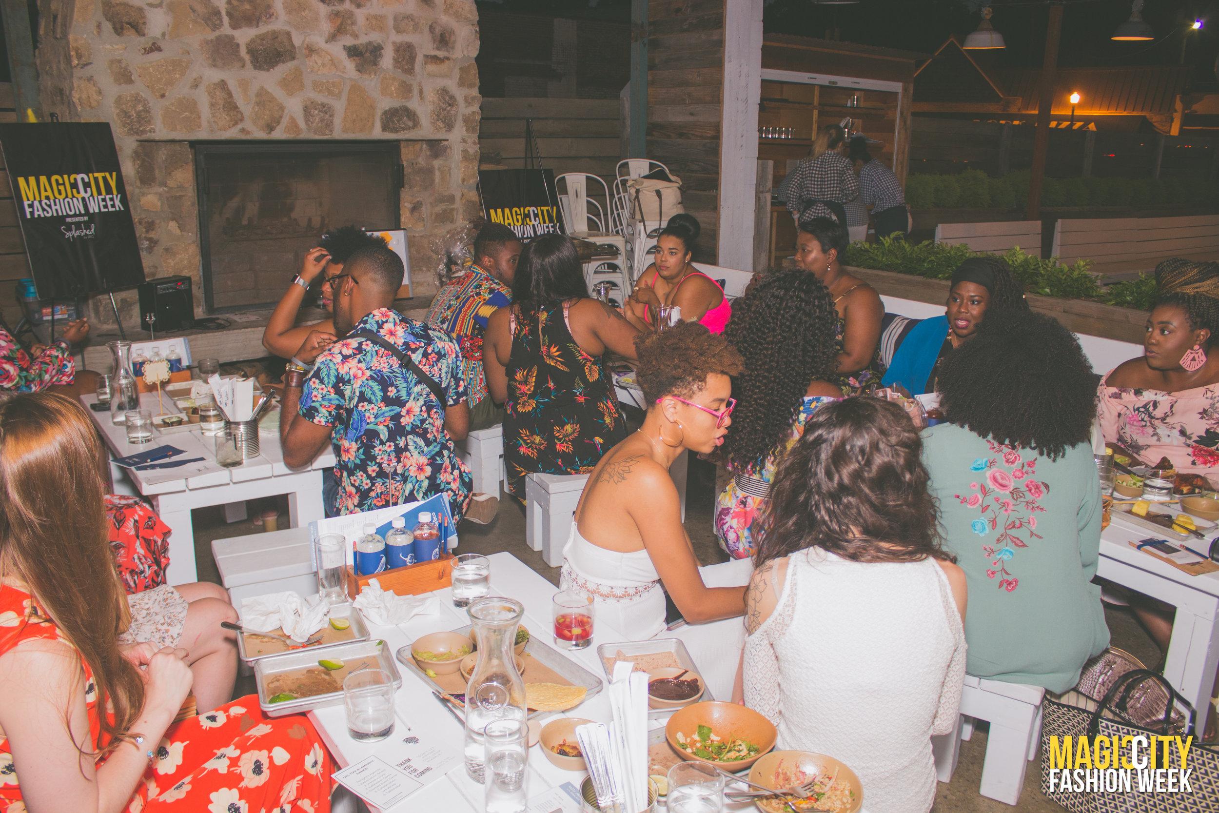 MCFW (Blogger night Out)-5.jpg