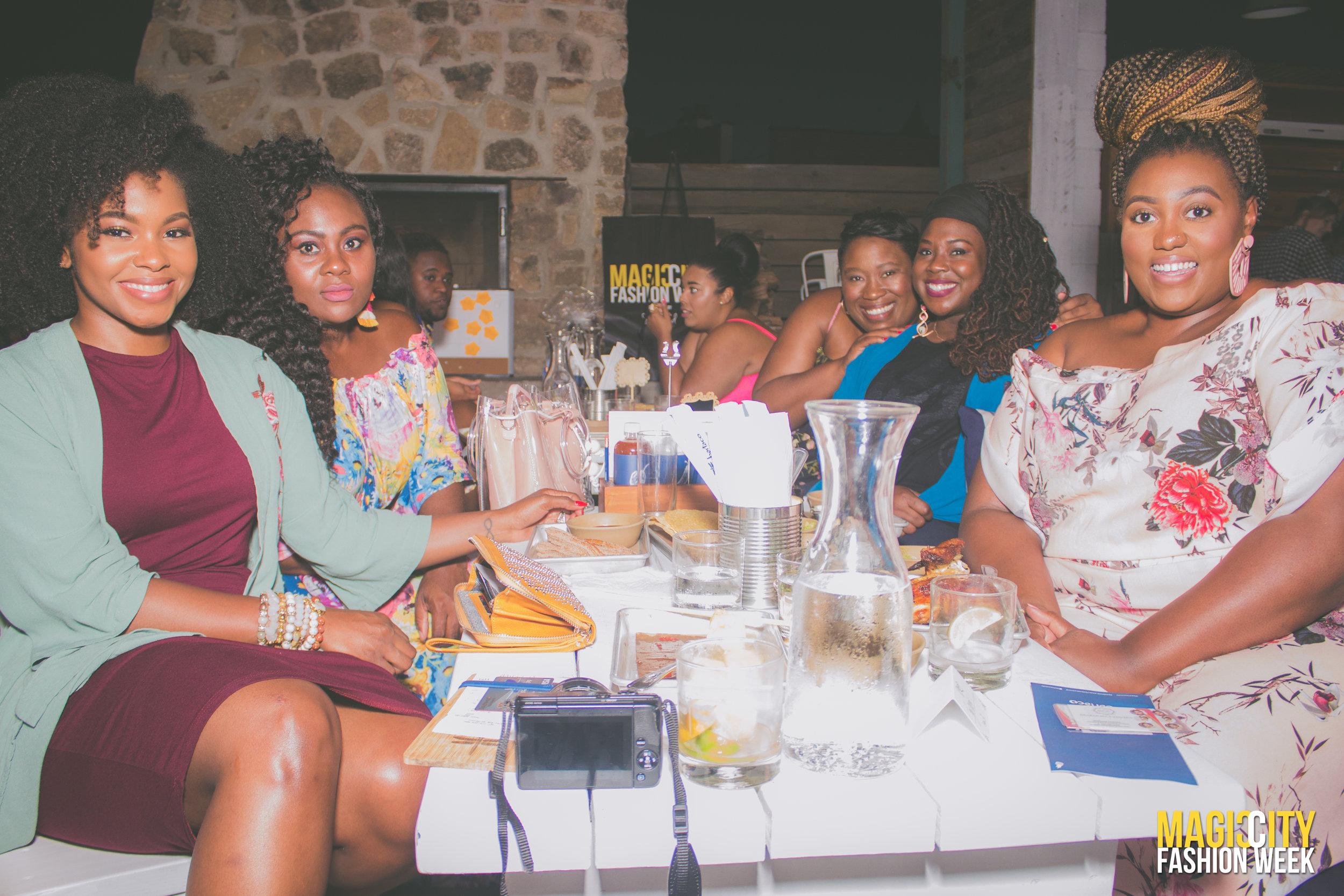 MCFW (Blogger night Out)-6.jpg