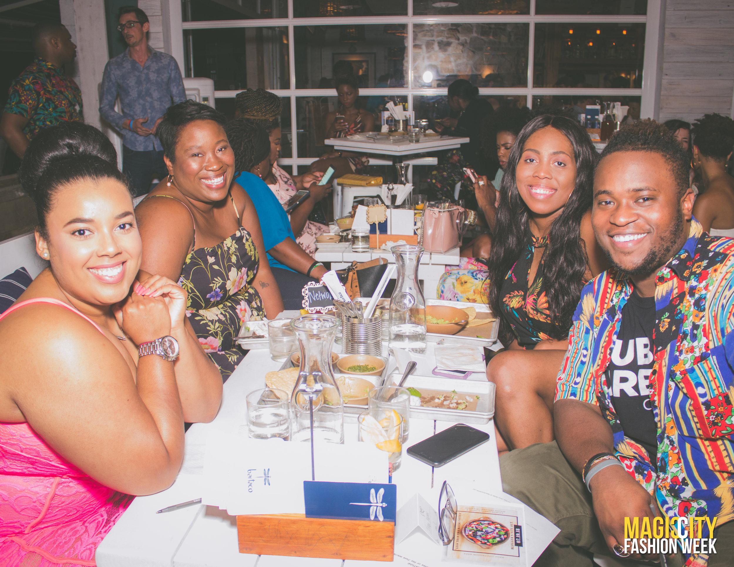MCFW (Blogger night Out)-7.jpg