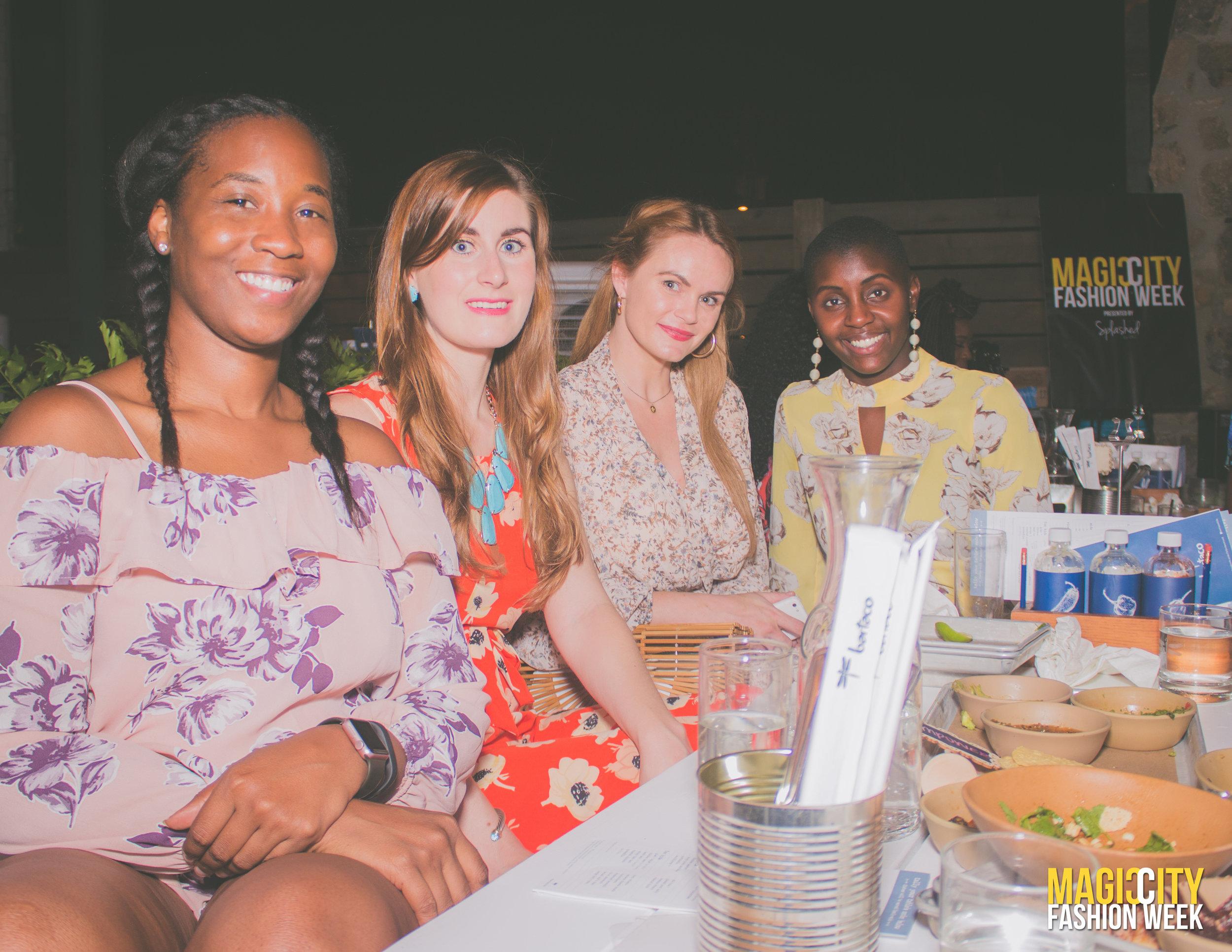 MCFW (Blogger night Out)-10.jpg