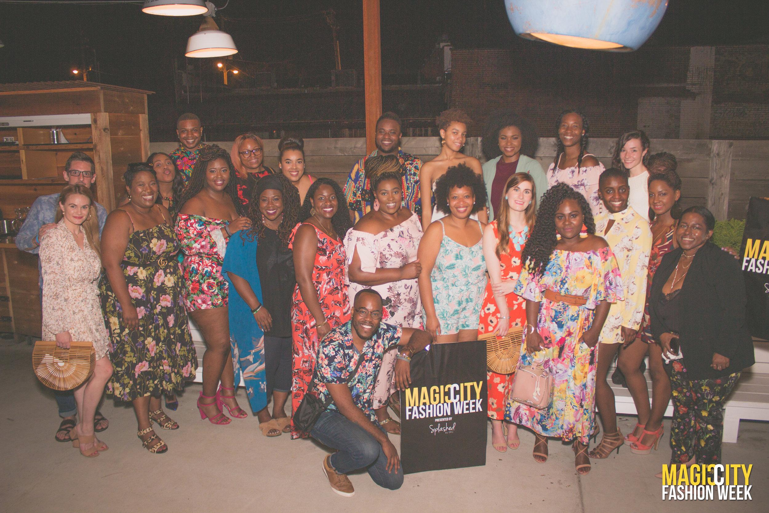 MCFW (Blogger night Out)-12.jpg