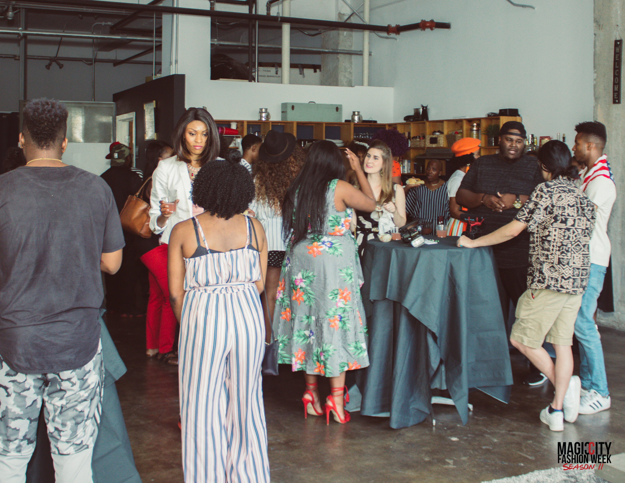 MCFW (Creatives Brunch)-31.jpg