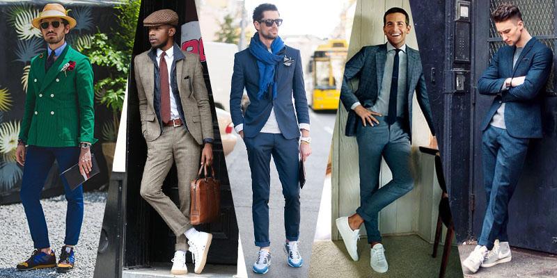 suit-sneakers-trend-street-style-men.jpg
