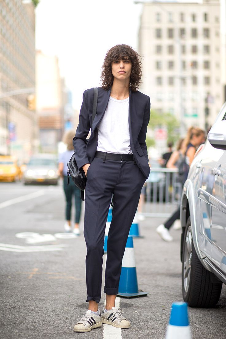 ff4a32860a304a4ec09057d892b0c95e--fashion-blogs-new-york-fashion.jpg