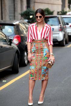 2a9e686e069355d841e1498100f53321--mixed-prints-fashion-mixed-prints-outfit.jpg