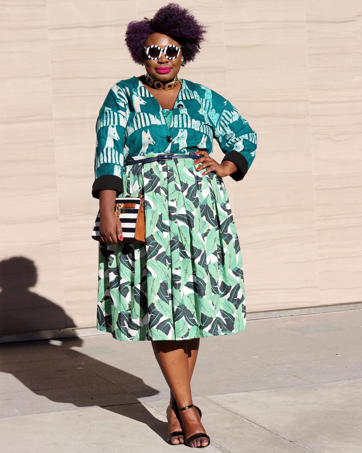 plus-size-style-fashion-week-outfit-fashion-week-street-style-01.jpg
