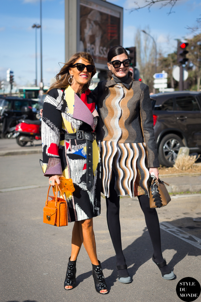 anna-dello-russo-giovanna-battaglia-by-styledumonde-street-style-fashion-blog_mg_27911.jpg