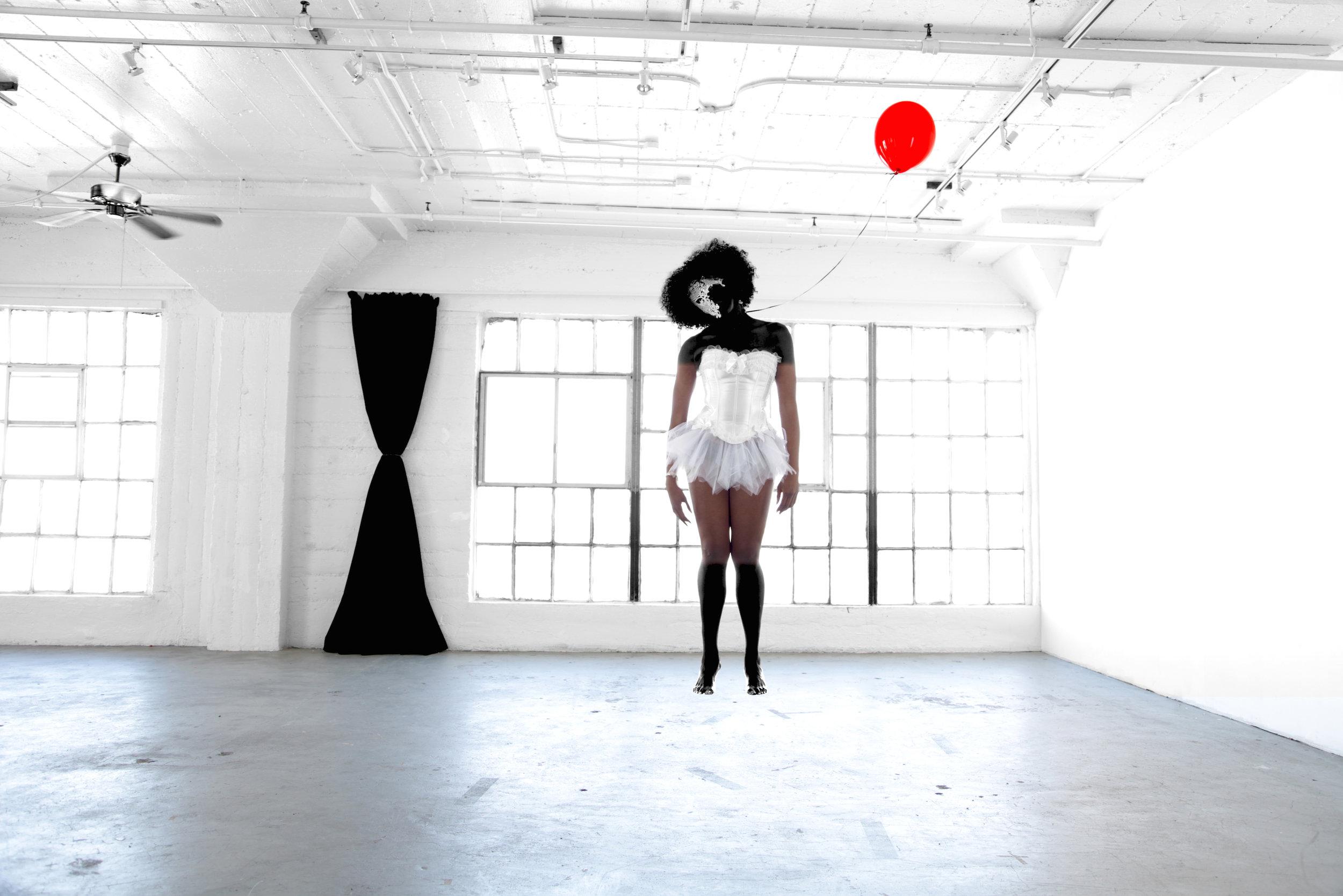 Balloon Girl psd.jpg