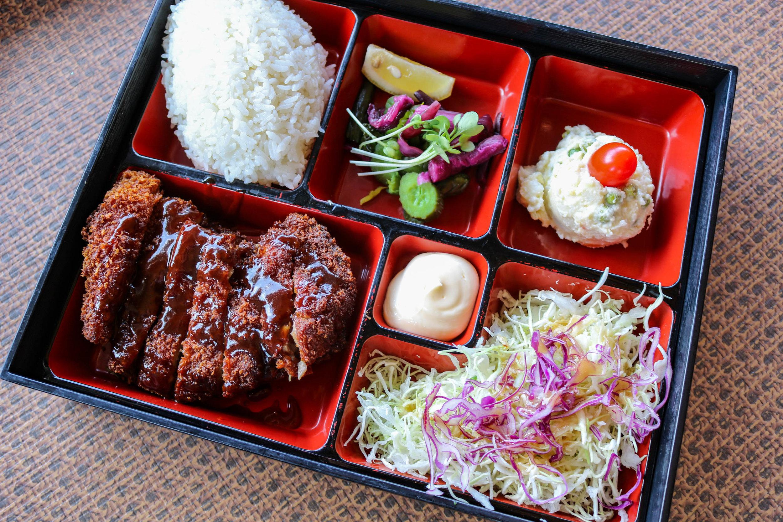 chickenkatsubento-8.jpg
