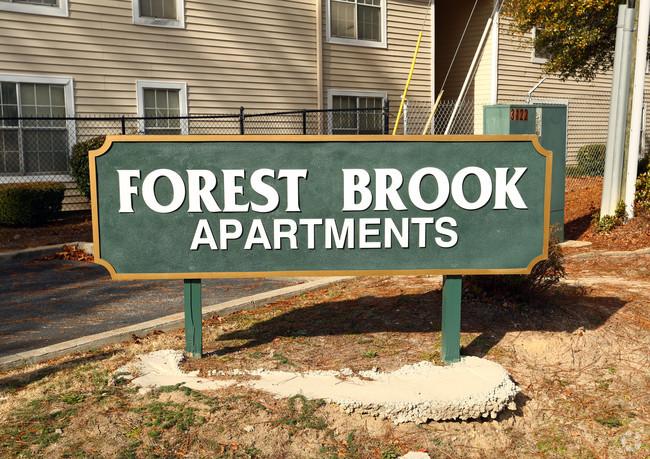 forest-brook-apartments-augusta-ga-foto-del-edificio.jpg