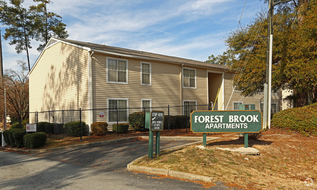 forest-brook-apartments-augusta-ga-primary-photo.jpg