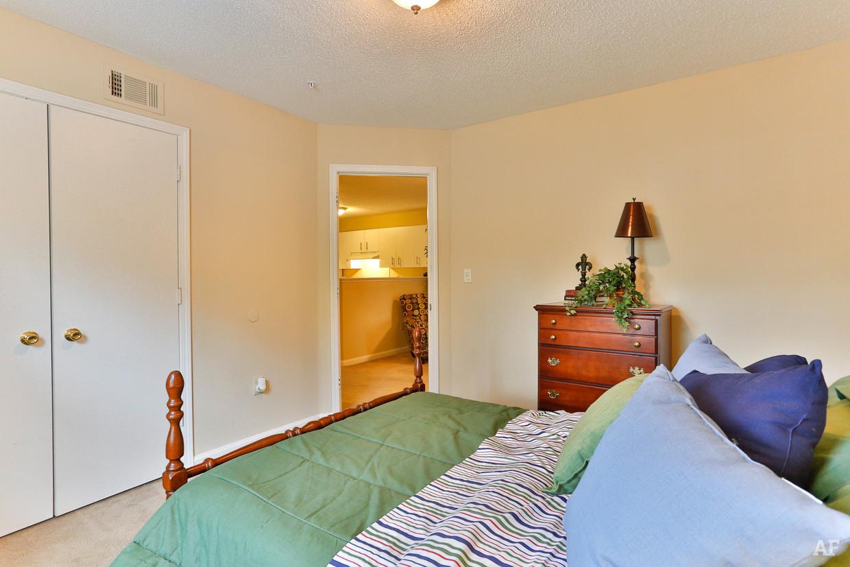 destination-at-union-apartments-gastonia-nc-interior-photo.jpg