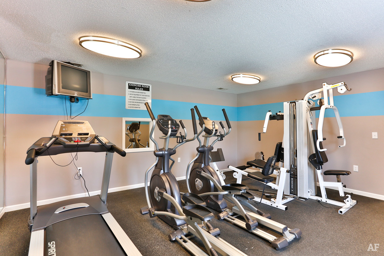 destination-at-union-apartments-gastonia-nc-fitness-center.jpg