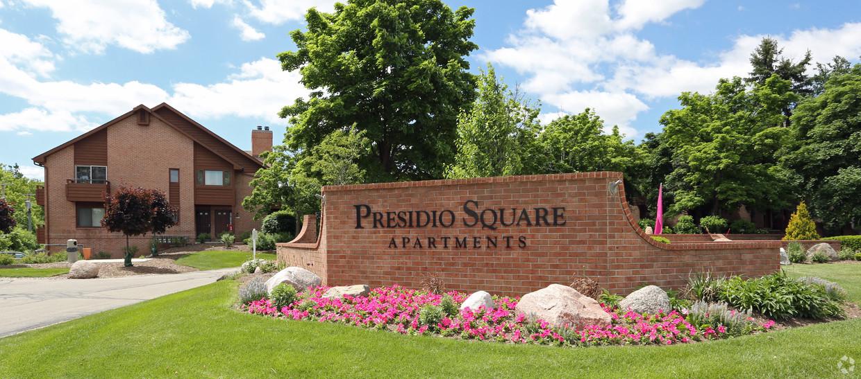 presidio-square-milwaukee-wi-building-photo (1).jpg