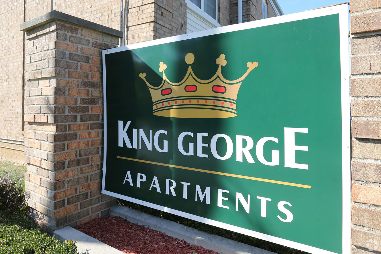 king-george-louisville-ky-building-photo (4).jpg